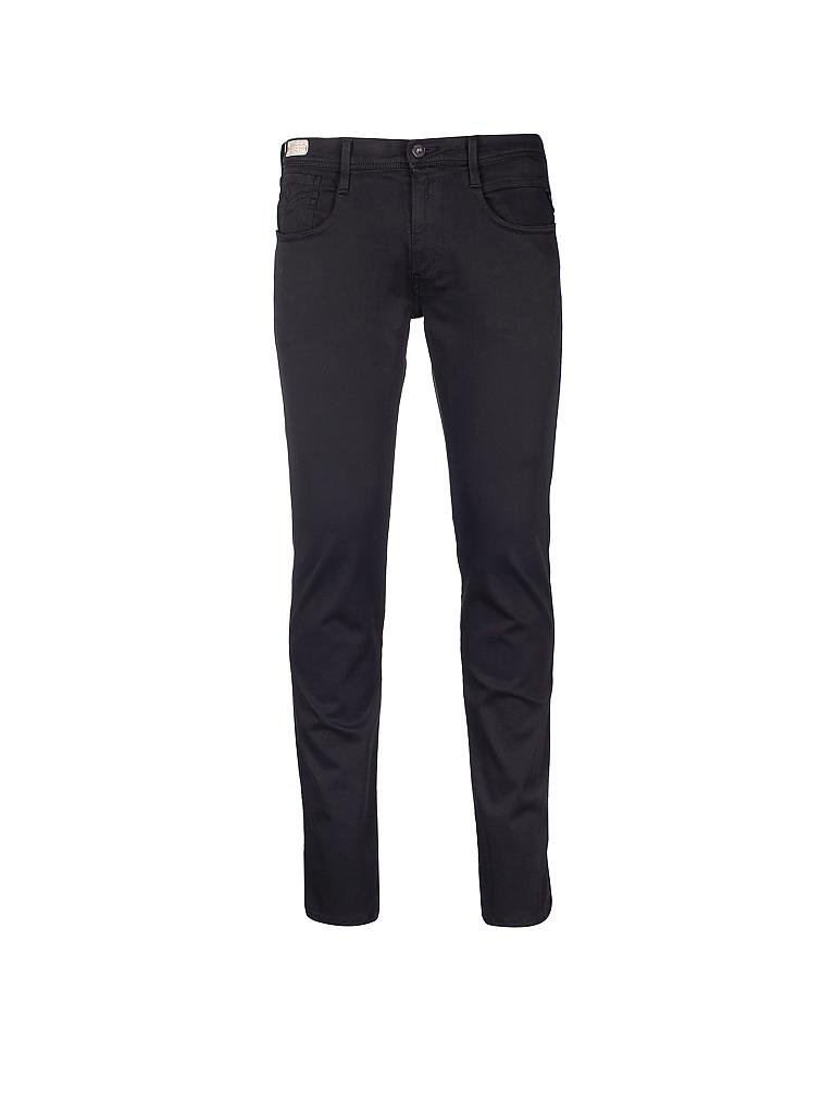 "REPLAY | Jeans Slim-Fit ""Anbass"" 