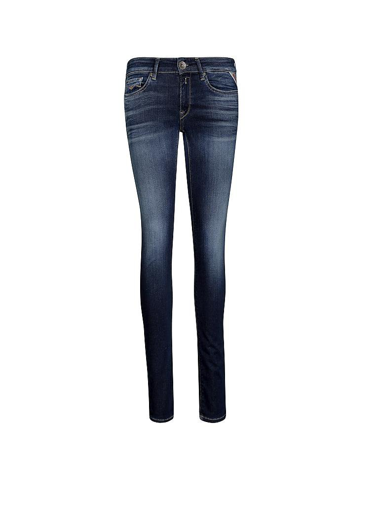 "REPLAY | Jeans Slim-Fit ""Luz - Hyperflex"" 