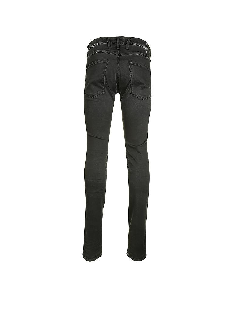 "REPLAY | Jeans Slim-Fit ""Anbass - Hyperflex"" 