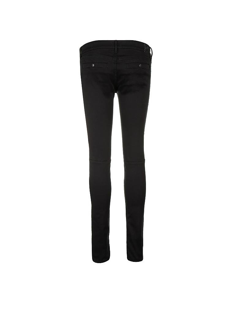 "REPLAY | Jeans Slim-Fit ""Biker"" 
