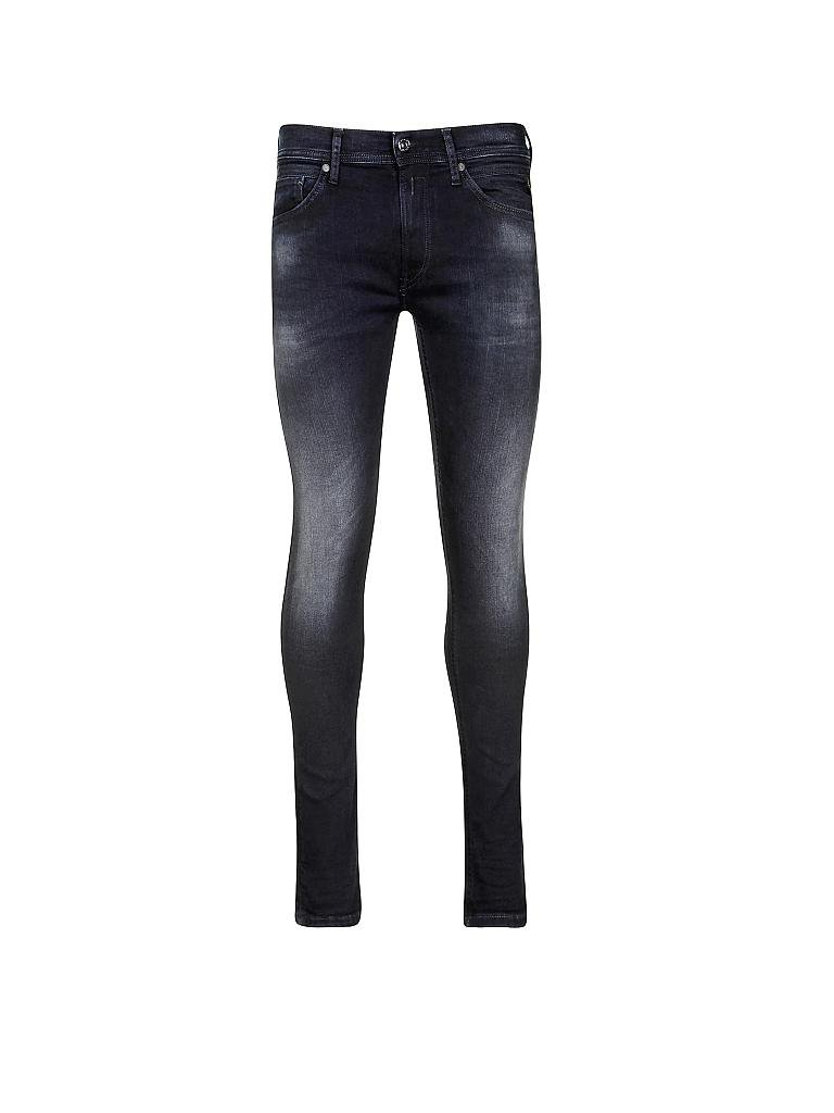 "REPLAY | Jeans Slim-Fit ""Jondrill"" 