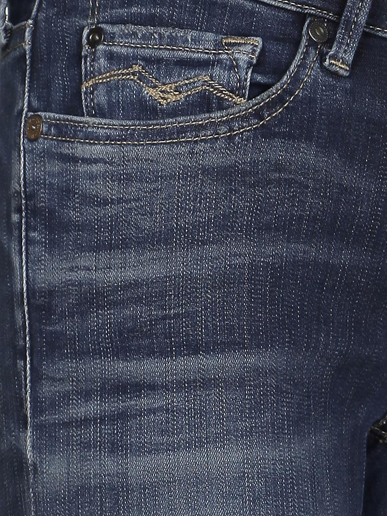 "REPLAY | Jeans Slim-Fit ""Luz"" 