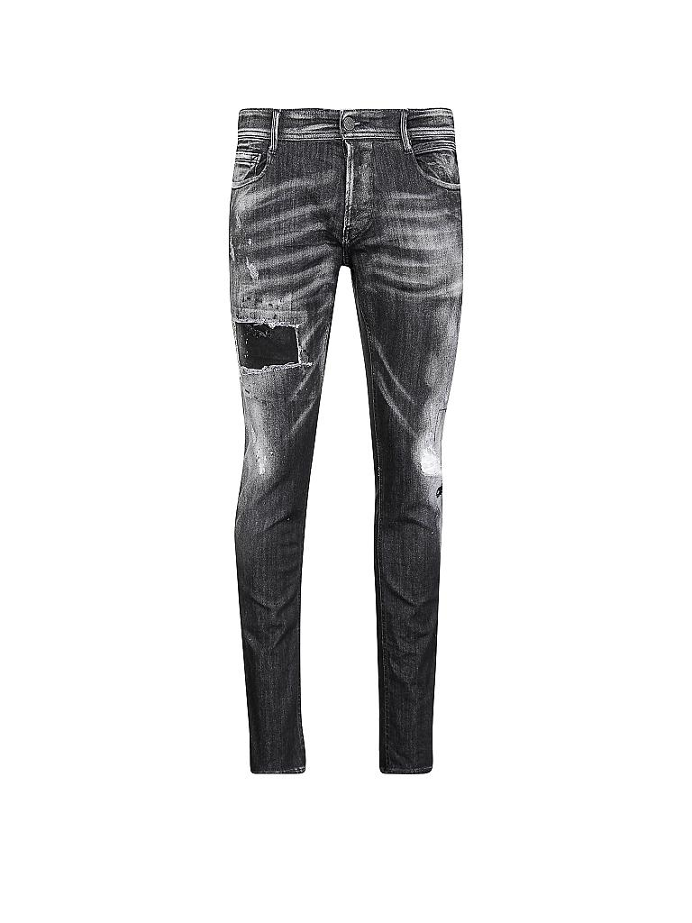 "REPLAY | Jeans Slim-Fit ""Thyber"" 