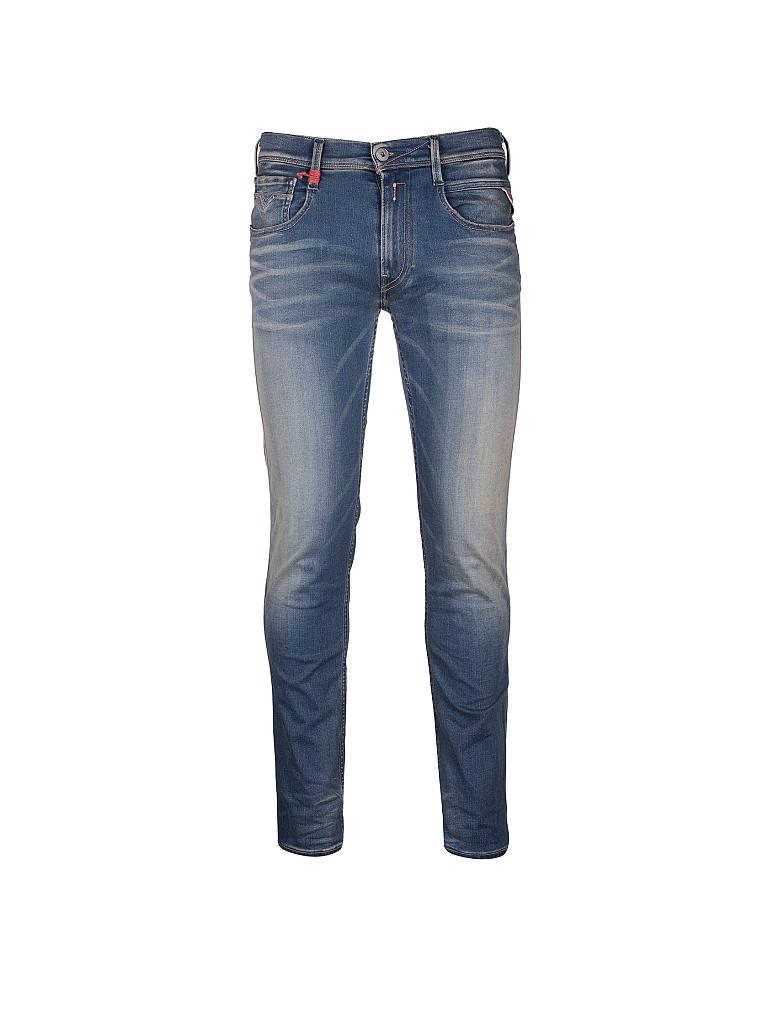 "REPLAY | Jeans Straight-Fit ""Anbass"" 