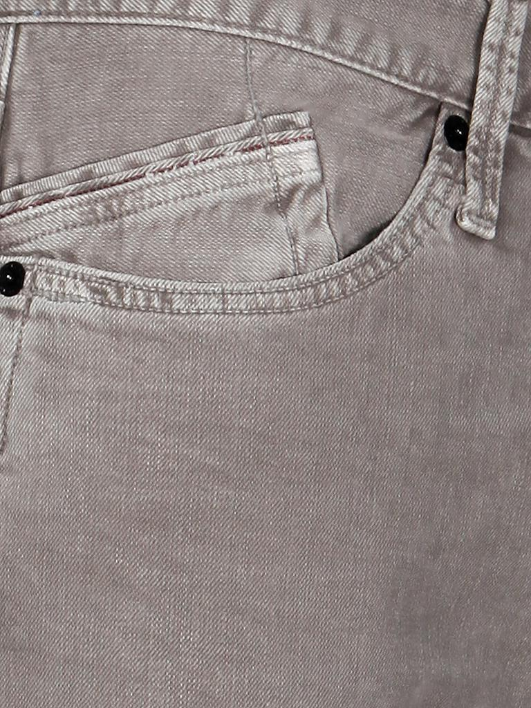 "REPLAY | Jeans Straight-Fit ""Waitom"" 