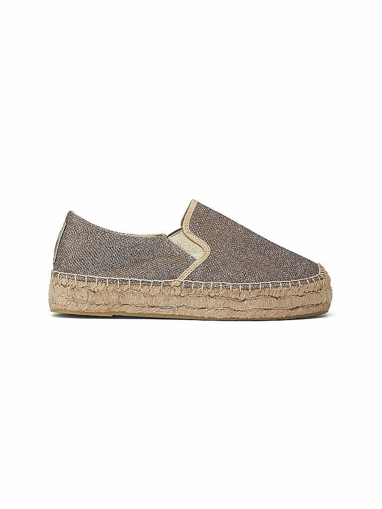 purchase cheap f05e2 f6023 Schuhe - Espadrilles