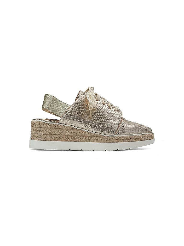 purchase cheap 6c3d1 38aab Schuhe - Espadrilles