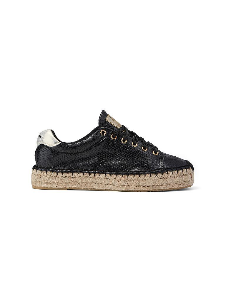 the best attitude d6e00 bb04b Schuhe - Espadrilles Sneaker