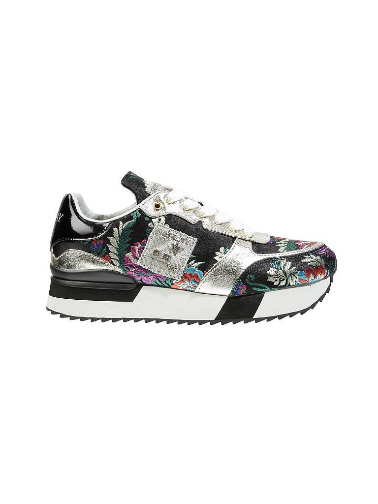 new style ecd2a 3cdce Sneaker