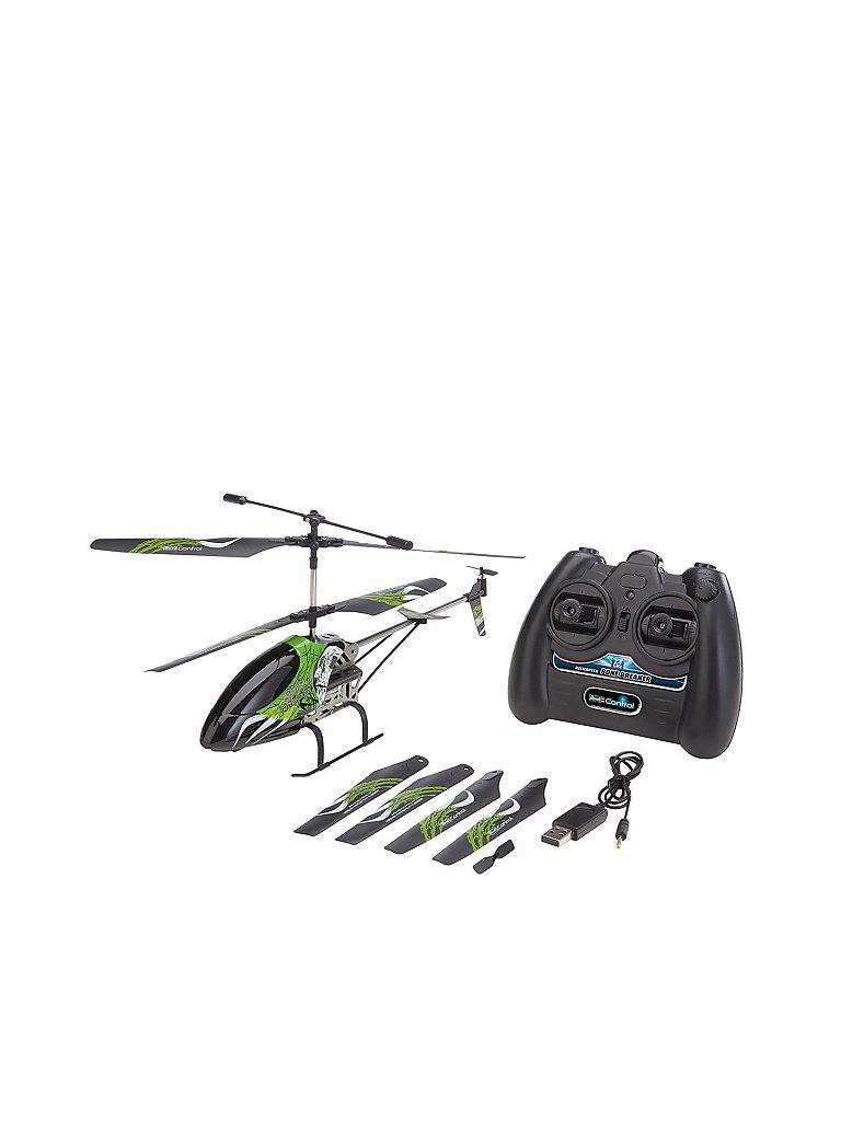 REVELL RC Helikopter - Bone Breaker
