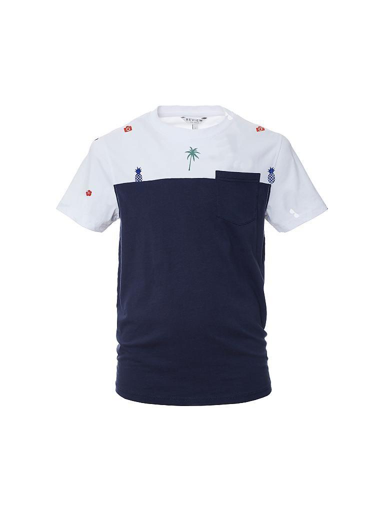 buy popular 7a72e 81f20 Jungen T-Shirt