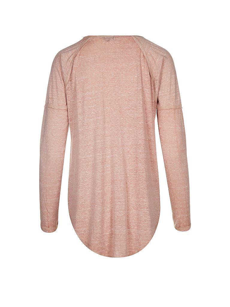 review t shirt orange xs. Black Bedroom Furniture Sets. Home Design Ideas
