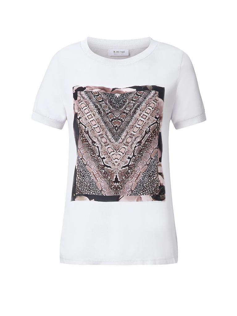 neueste größte Auswahl an speziell für Schuh T-Shirt