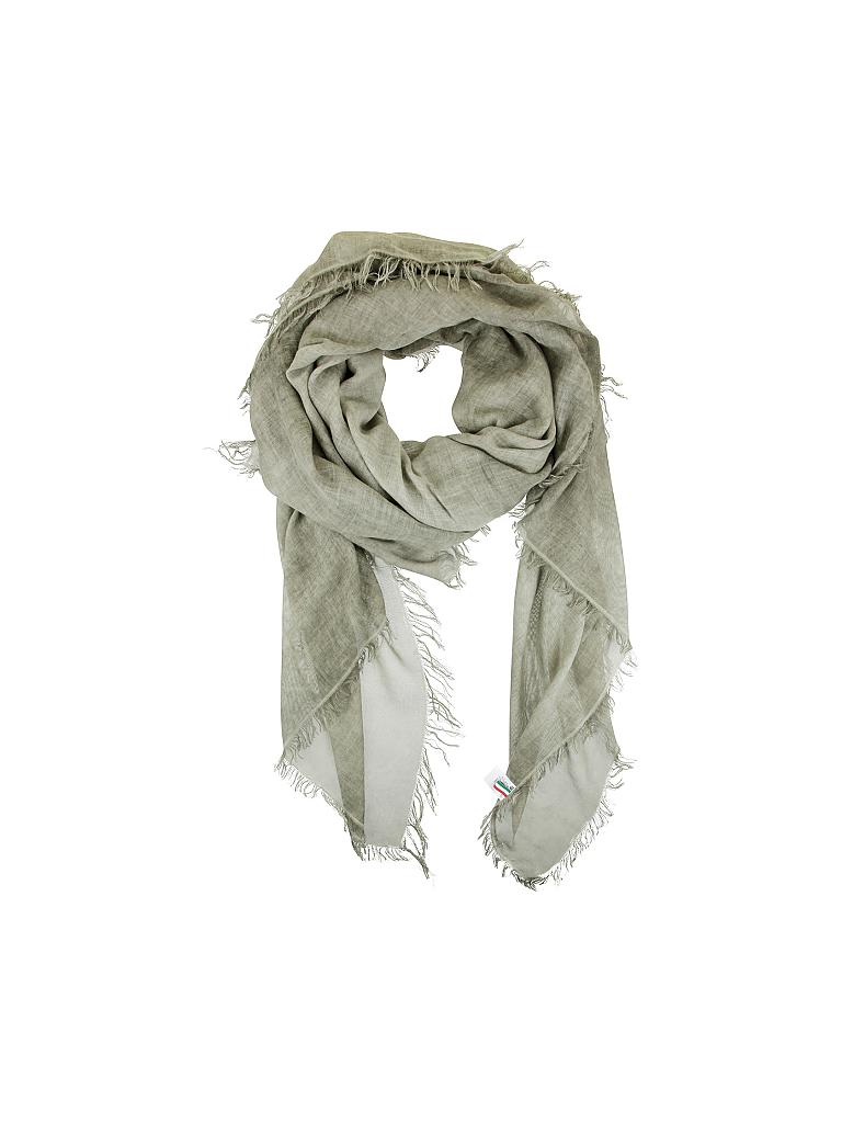 frische Stile gutes Angebot Super Qualität Tuch