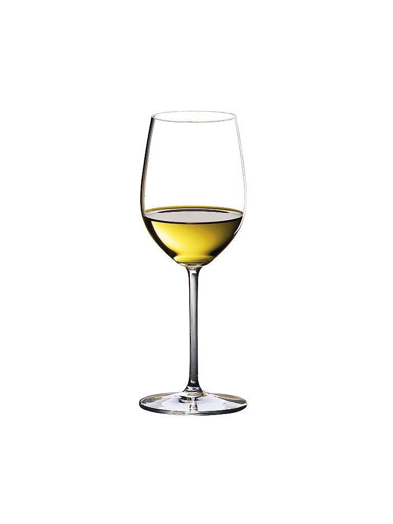 RIEDEL Glas Sommeliers Chablis/Chardonnay