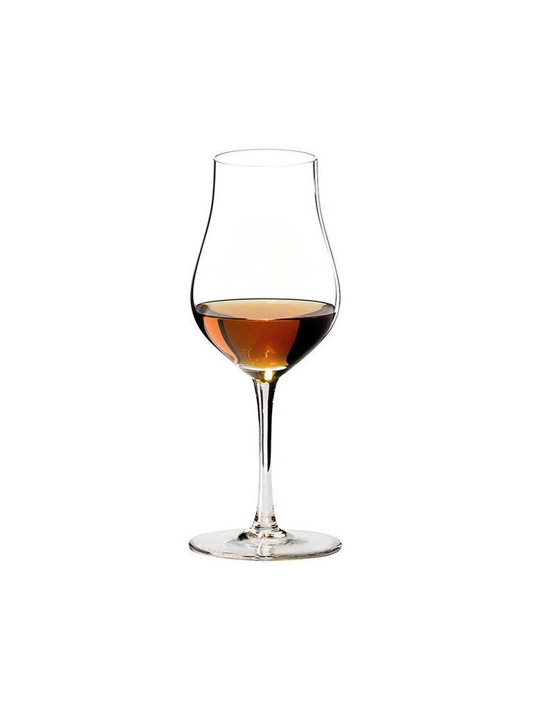 RIEDEL Sommeliers Cognac Glas