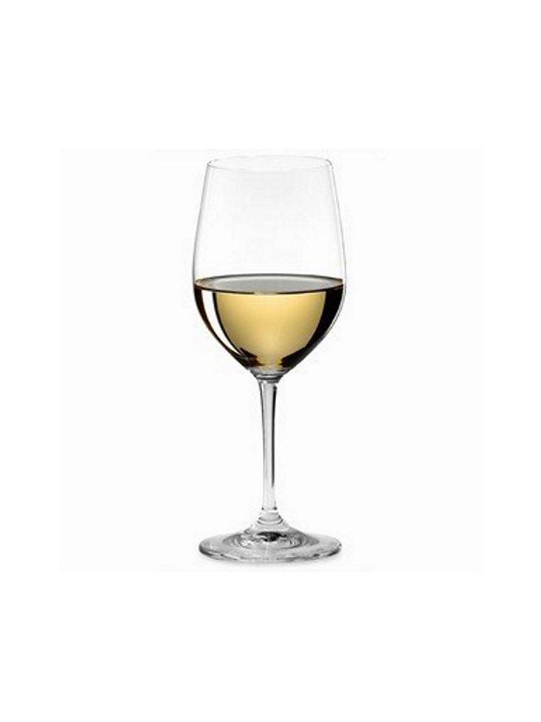 RIEDEL Viognier-/Chardonnay-Glas Vinum