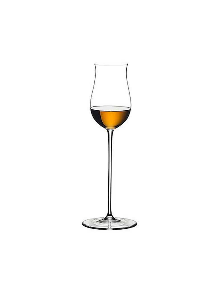 riedel spirituosen glas veritas transparent. Black Bedroom Furniture Sets. Home Design Ideas