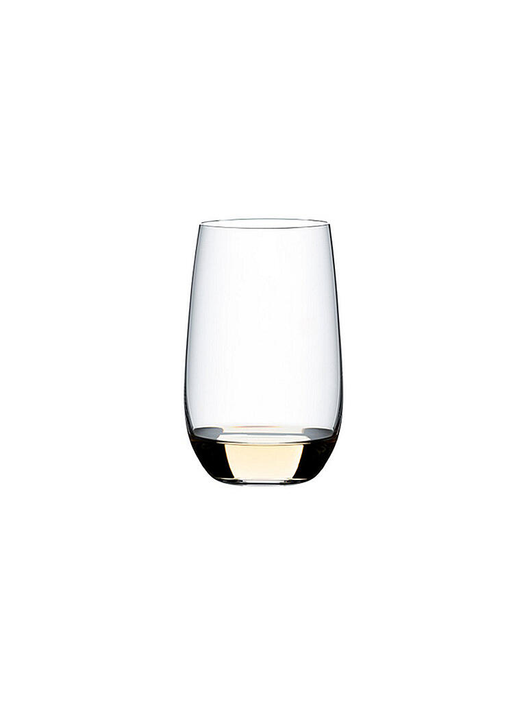 "RIEDEL | Tequila-Glas ""O Wine Tumbler""  