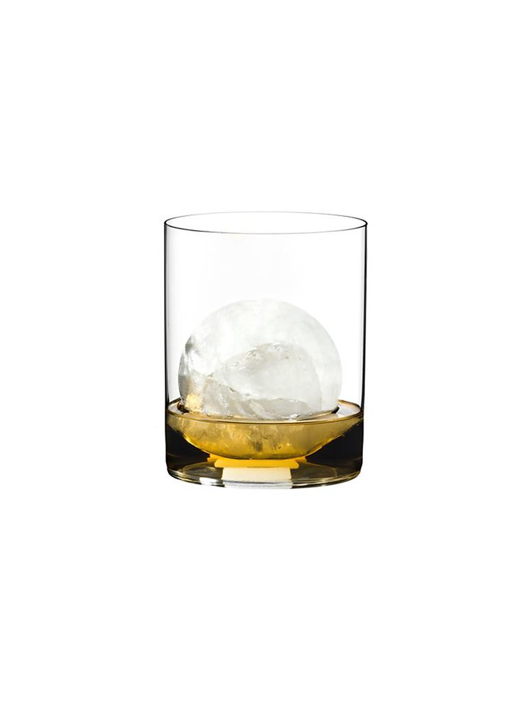 "RIEDEL | Whiskey-Glas ""O Wine Tumbler""  