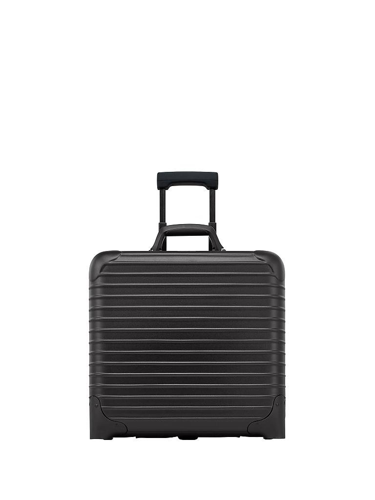 "RIMOWA | Businesstrolley ""Salsa"" 40 cm 