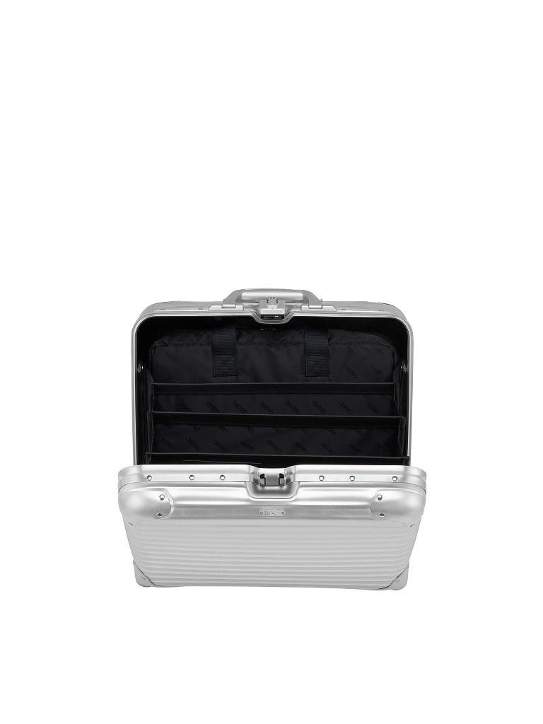 "RIMOWA | Businesstrolley ""Topas"" 40 cm 