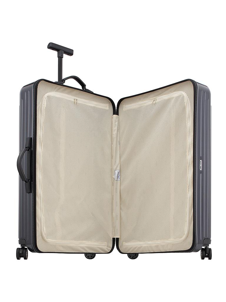 "RIMOWA | Trolley ""Salsa Air"" Multiwheel  70 (820.70.25.4 Marineblau) 