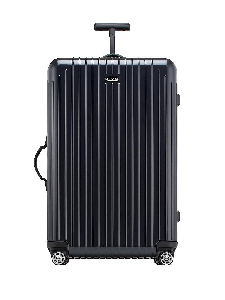 "RIMOWA | Trolley ""Salsa Air"" Multiwheel  70 cm 