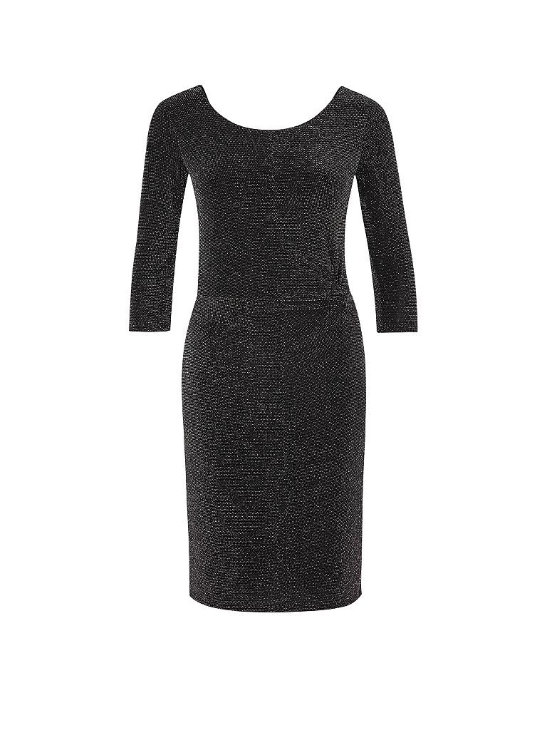 Kleid s oliver grau