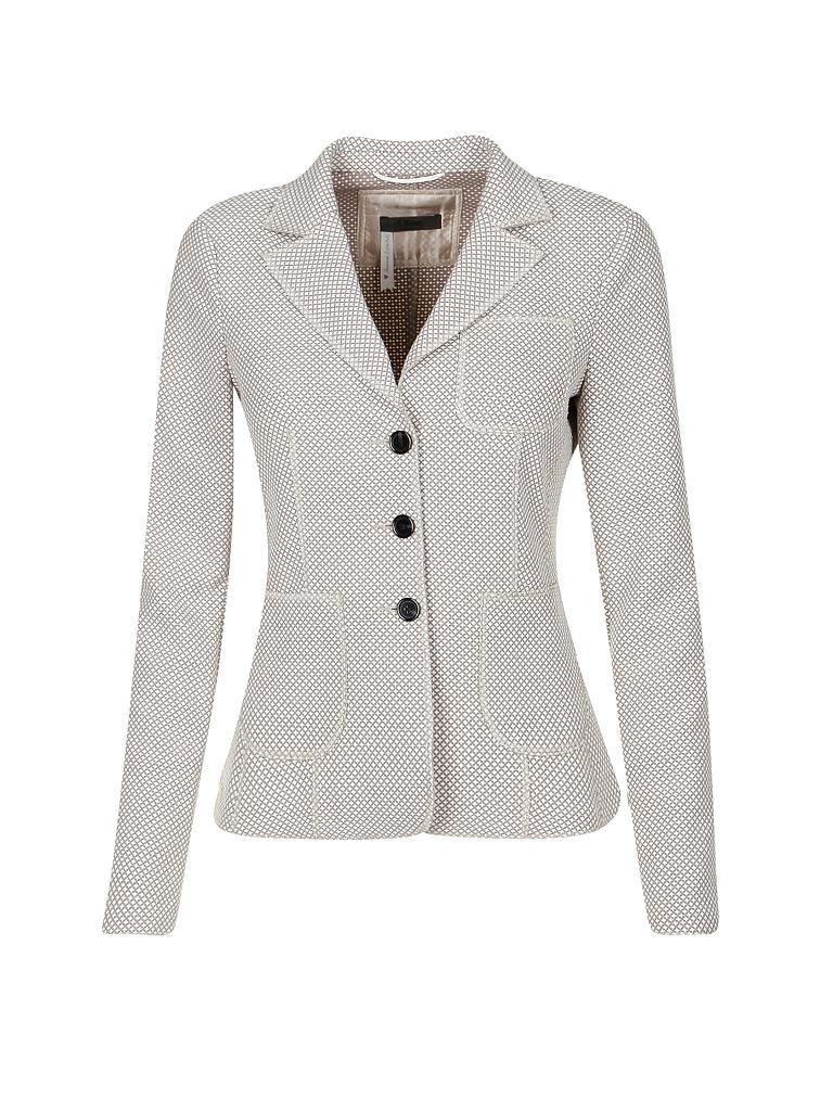 s oliver premium blazer beige 38. Black Bedroom Furniture Sets. Home Design Ideas