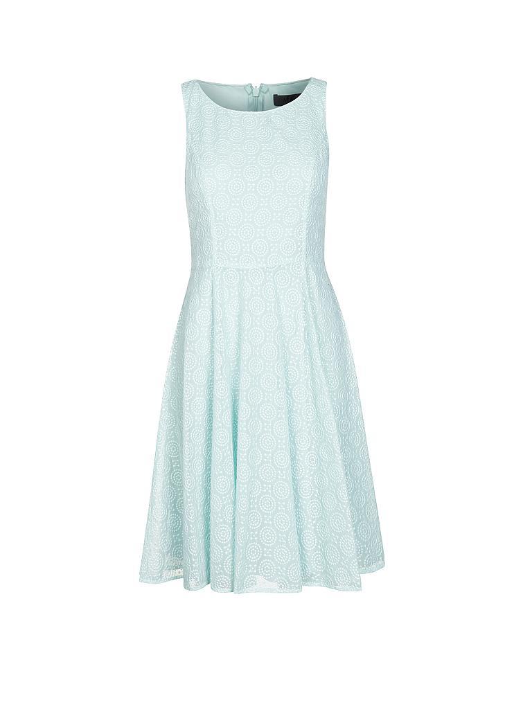 Kleid s oliver grun