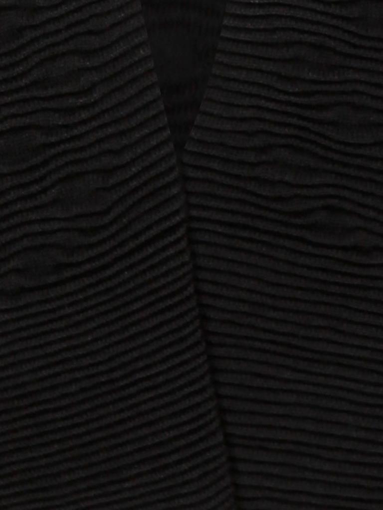 oliver premium weste art nr 2900250493165. Black Bedroom Furniture Sets. Home Design Ideas