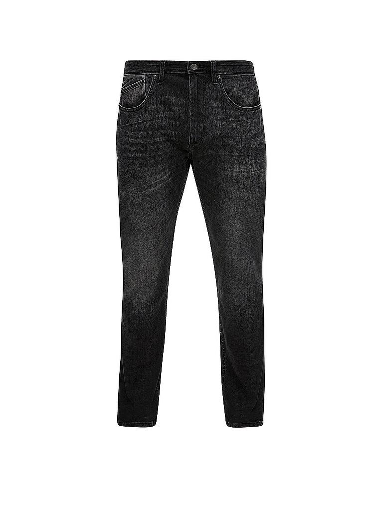 S.Oliver Jeans Slim Fit Keith Schwarz   W30/L32