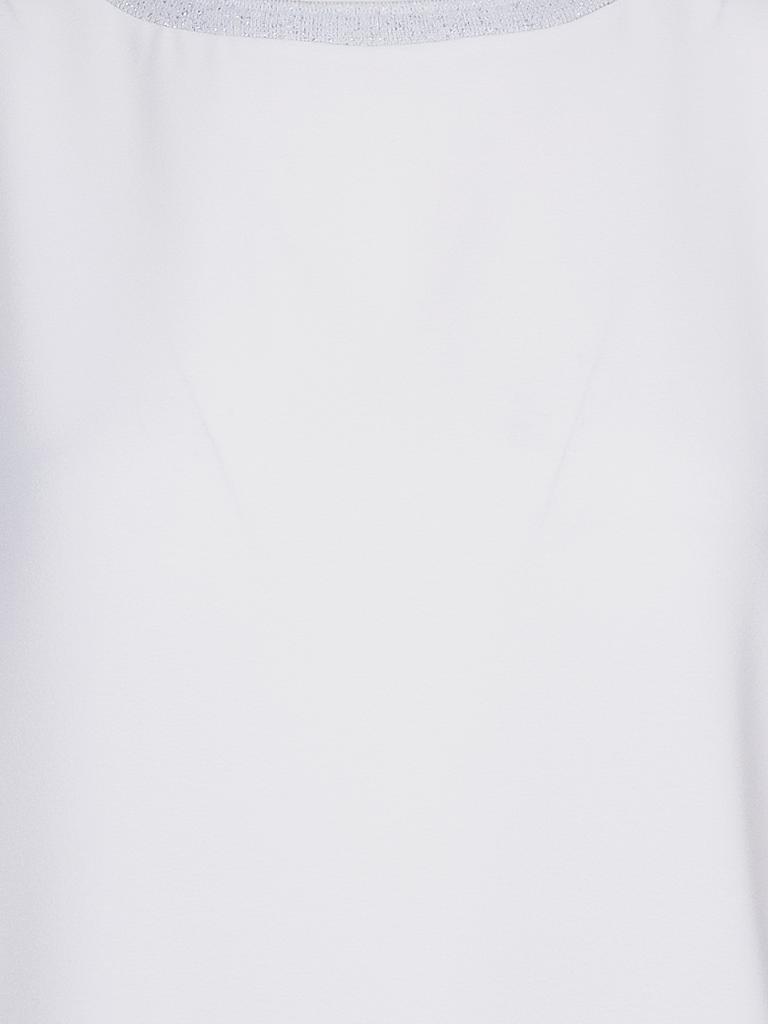 oliver bluse art nr 2900248329155. Black Bedroom Furniture Sets. Home Design Ideas