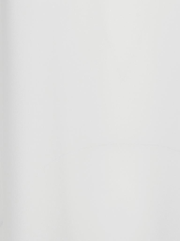 oliver bluse art nr 2900248645484. Black Bedroom Furniture Sets. Home Design Ideas