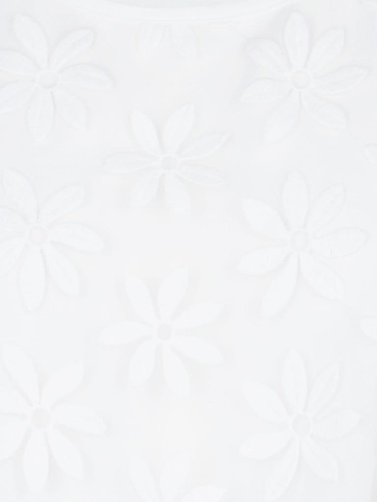 oliver bluse. Black Bedroom Furniture Sets. Home Design Ideas