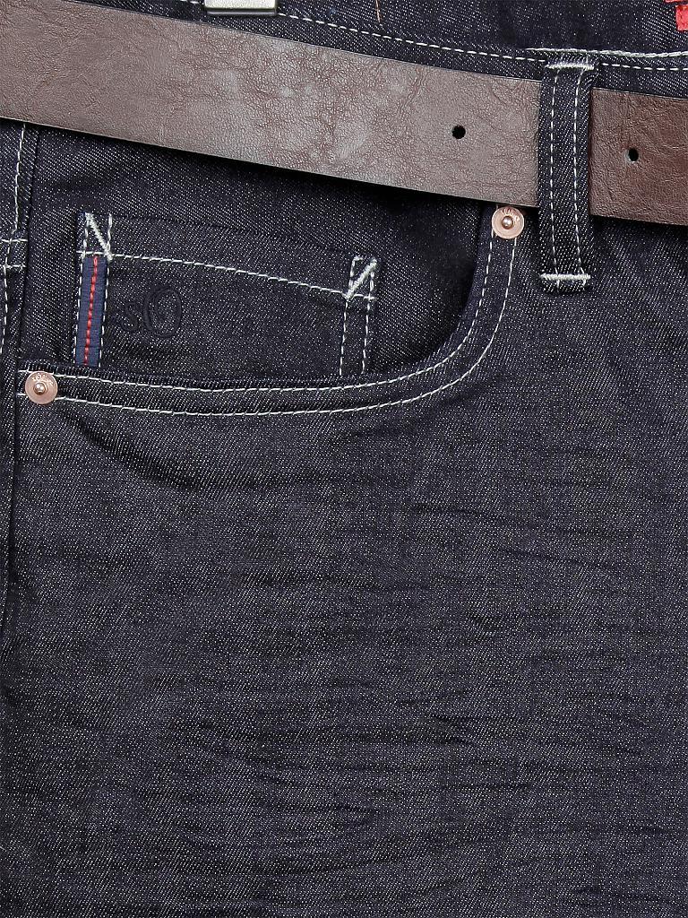 langlebig im einsatz detaillierte Bilder sehen Jeans Regular-Fit