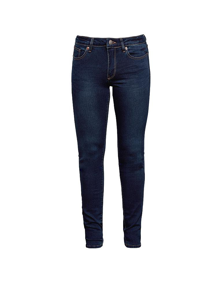 c3325f3f92e9 Jeans Superskinny-Fit