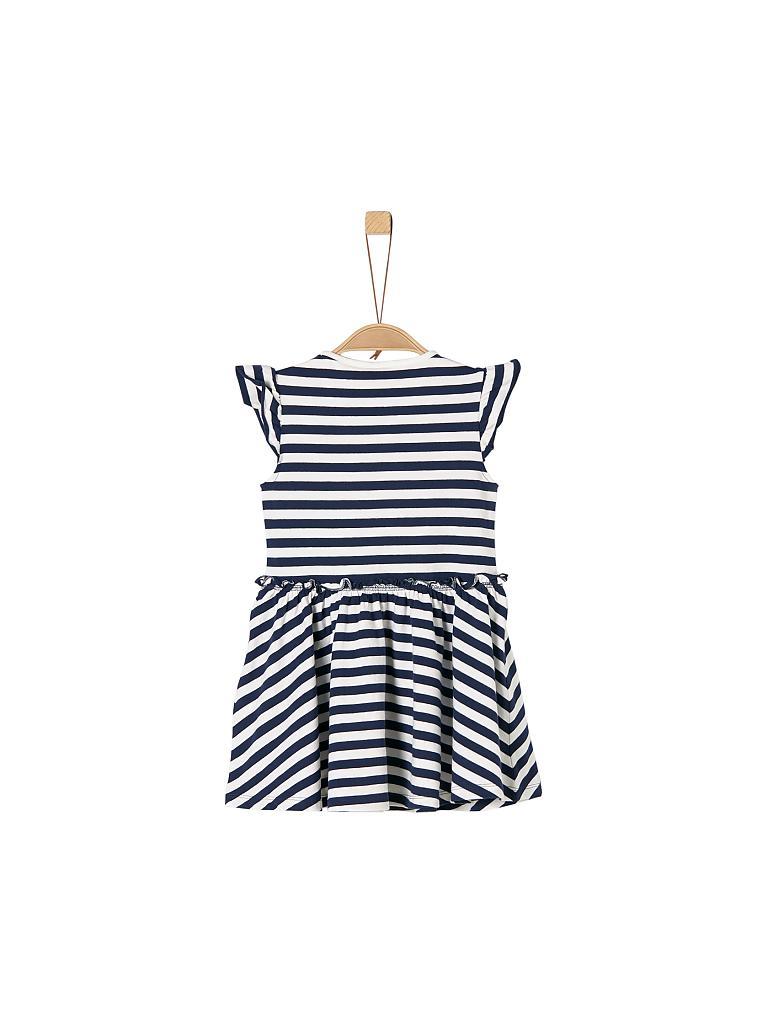 fashion low price sale great deals Mädchen-Kleid Regular-Fit