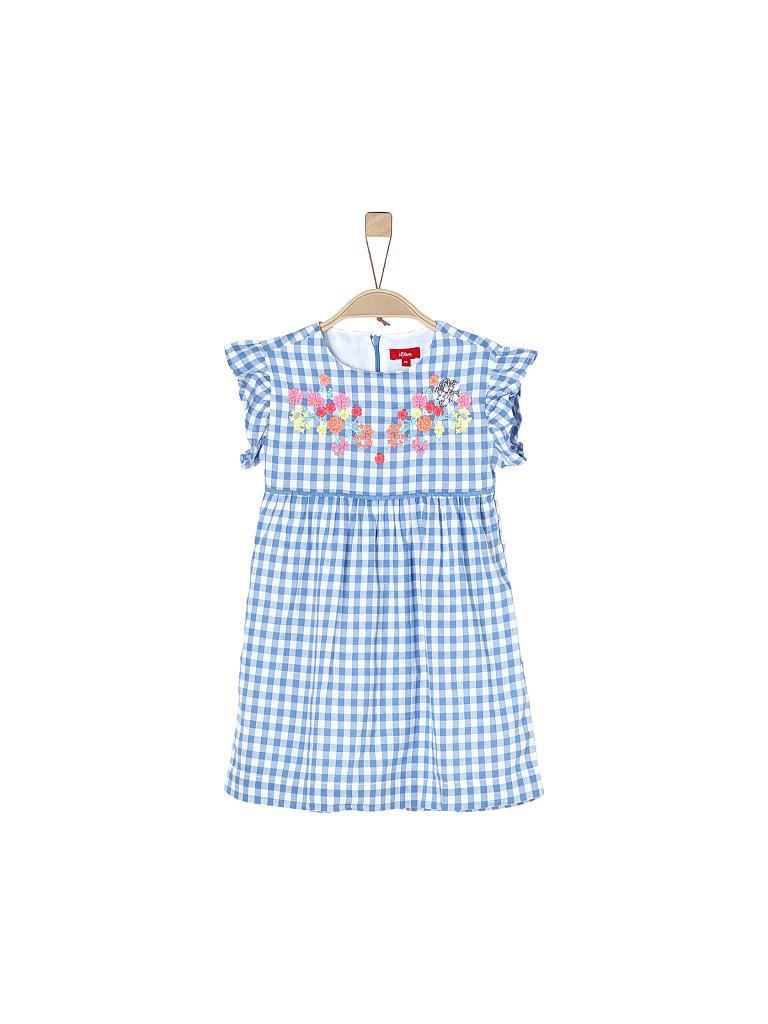 Veröffentlichungsdatum: 4441c 25da5 Mädchen-Kleid