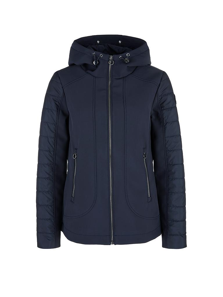 pretty cool amazing price so cheap Softshelljacke