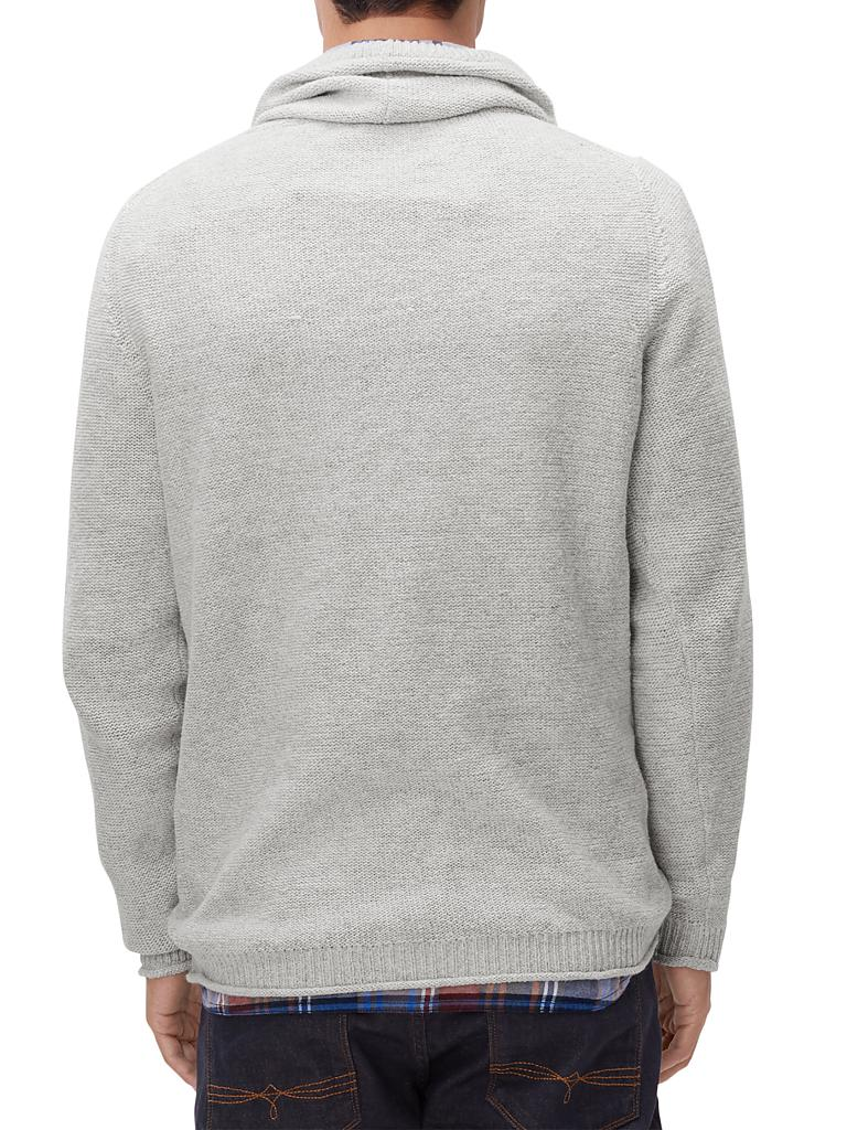 S.OLIVER | Sweater  | beige