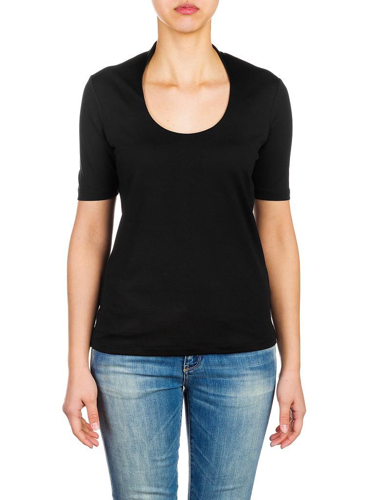 oliver t shirt. Black Bedroom Furniture Sets. Home Design Ideas
