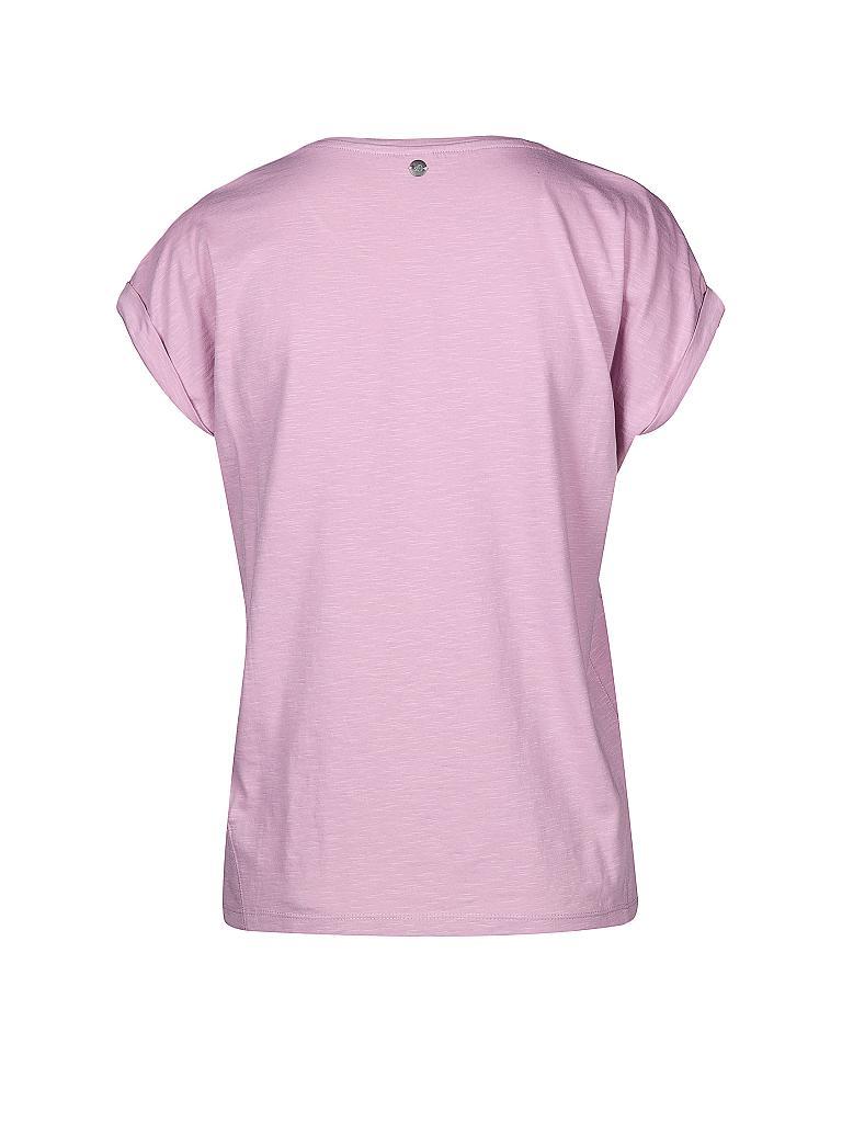 oliver t shirt rosa 34. Black Bedroom Furniture Sets. Home Design Ideas