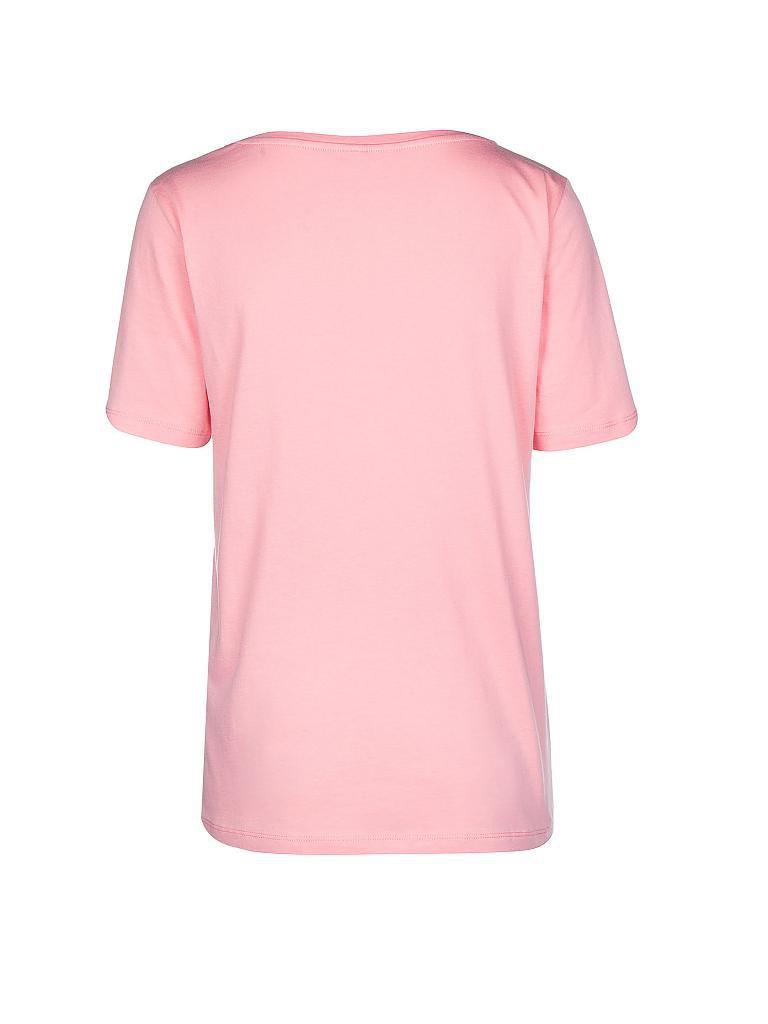 oliver t shirt art nr 2900247306096. Black Bedroom Furniture Sets. Home Design Ideas