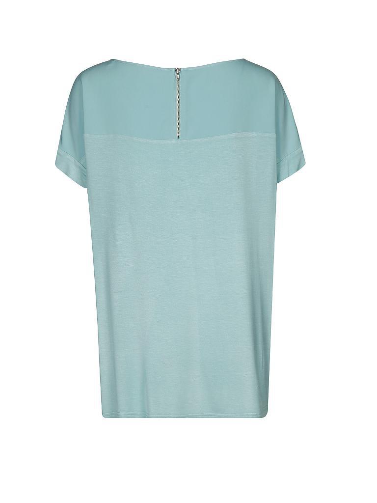 oliver t shirt art nr 2900248646368. Black Bedroom Furniture Sets. Home Design Ideas