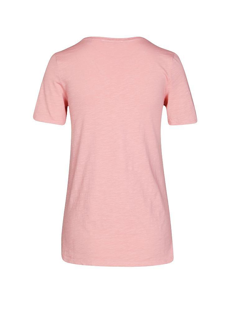 oliver t shirt art nr 2900252186164. Black Bedroom Furniture Sets. Home Design Ideas