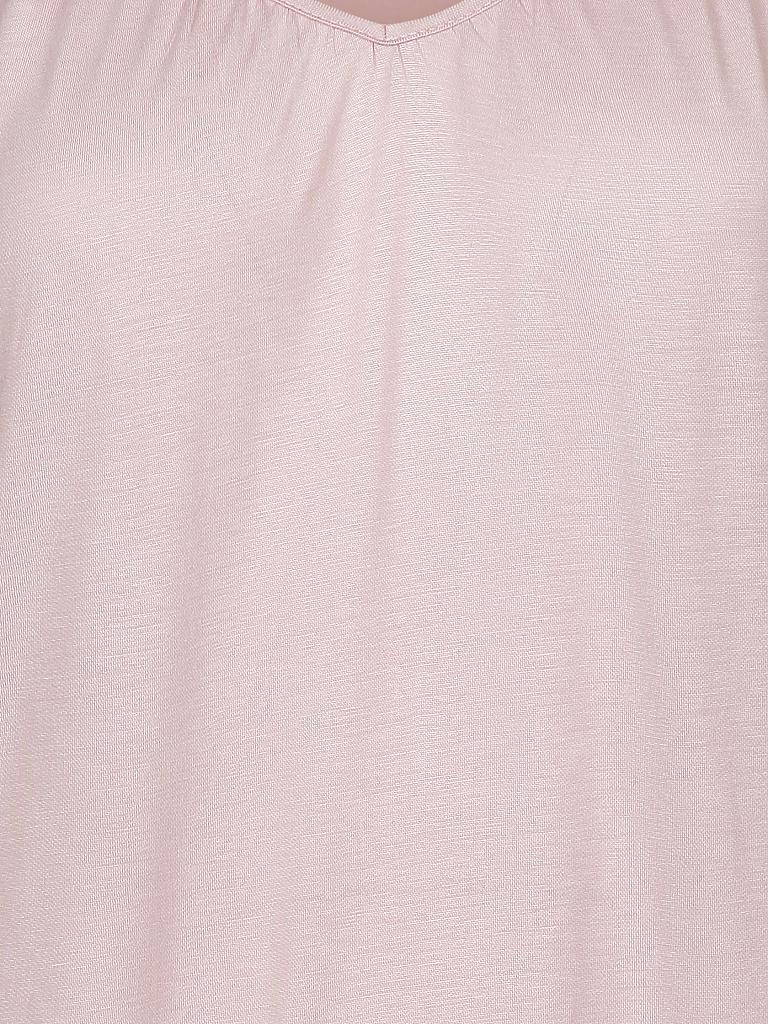 oliver t shirt art nr 2900248407617. Black Bedroom Furniture Sets. Home Design Ideas