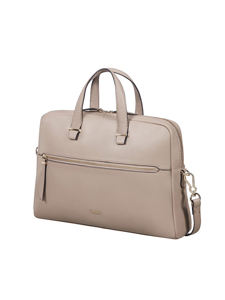 "SAMSONITE | Aktentasche ""Highline II"" 15,6"" 103165 