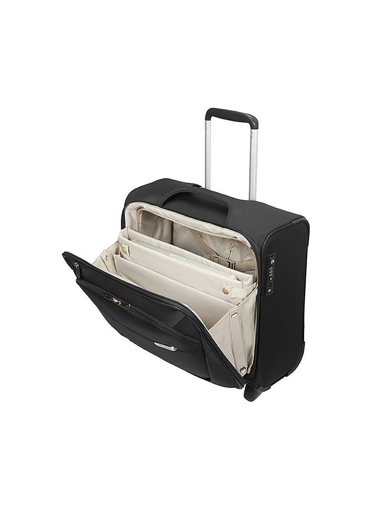 "SAMSONITE | Bordbag ""B-Lite 3"" 